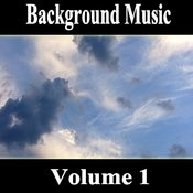 Royalty Free Background Music Volume One Songs