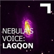Deep Love MP3 Song Download- Nebula's Voice: Lagoon Deep