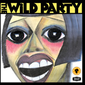 The Wild Party (Original Broadway Cast Recording/2000) Songs