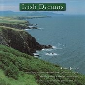 Irish Dreams Songs