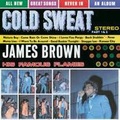 Cold Sweat Songs