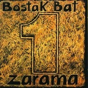 Bostak Bat Songs