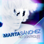 No Controles 2012 Songs