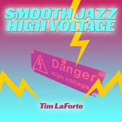 Smooth Jazz High Voltage Songs