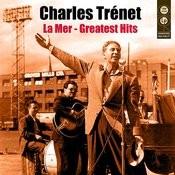 La Mer - Greatest Hits Songs