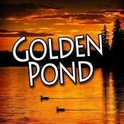 Golden Pond Songs
