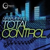 Total Control Songs