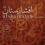 Afsharestan (For Tar & Ensemble) Songs