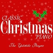 Classic Christmas Piano Songs