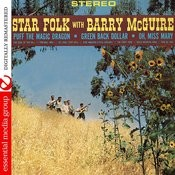 Star Folk Vol. 1 (Digitally Remastered) Songs