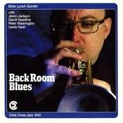 Back Room Blues Songs