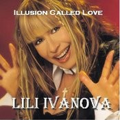 Illusion Called Love (Iljuzia Narchena Lyubov) Songs