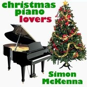 Christmas Piano Lovers Songs