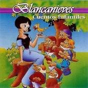 Blancanieves Songs