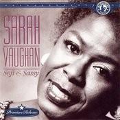 Soft & Sassy Songs
