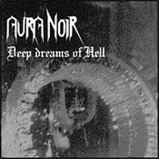 Deep Dreams Of Hell Songs