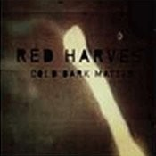 Cold Dark Matter Songs