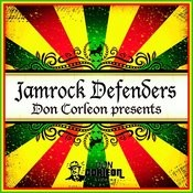 Don Corleon Presents: Jamrock Defenders Songs