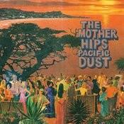 Pacific Dust Songs