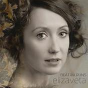 Beatrix Runs Songs