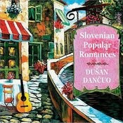 Popular Romances Of Slovenia Songs