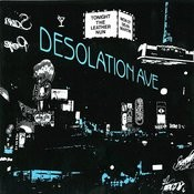 Desolation Ave Songs