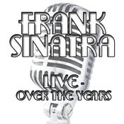 Live - Over The Years Songs