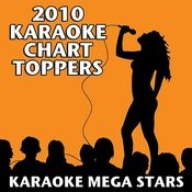 Soldier Of Love (Karaoke Mix) Song
