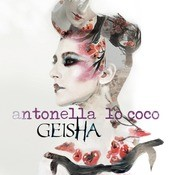 Geisha Songs