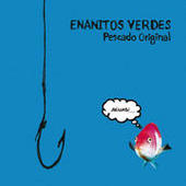 Pescado Original Songs