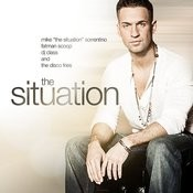 The Situation Song