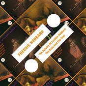 The Artistry Of Freddie Hubbard / The Body And The Soul Songs