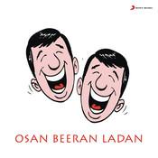 Osan Beeran Ladan Songs