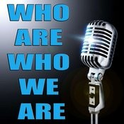 Who Are Who We Are Song