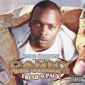 Fresh 9 Pack Songs