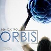 Orbis Songs