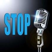 Stop Songs