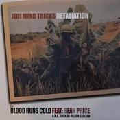 Retaliation (12