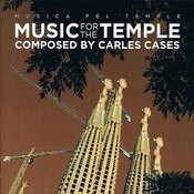 Music For The Temple Songs