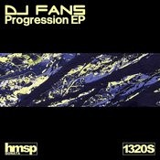 Progression Ep Songs