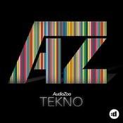 Tekno (Feat. Ufo) Songs