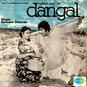 Dangal Songs