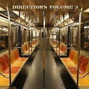 Directions Volume 3 Songs