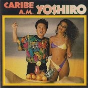 Amor Caribe Song