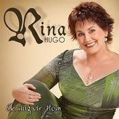 Ek Sing Vir Hom Songs