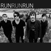 Run Run Run Songs