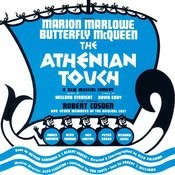 The Athenian Touch (Original Cast Recording) Songs