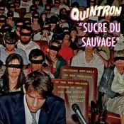 Sucre Du Sauvage Songs