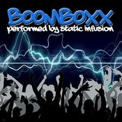 Boomboxx Songs
