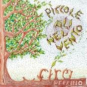 Piccole Ali Nel Vento Songs
